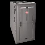 GAS EcoNet-HiEff_R96V_Prestige-Furnace-TiltDown-RtFace- copy