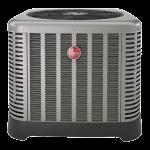 Rheem Classic Air Conditioner