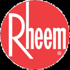 RheemLogo-notext-trans