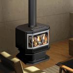 fireplacecdvs500