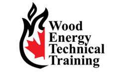 WETT Certified Logo